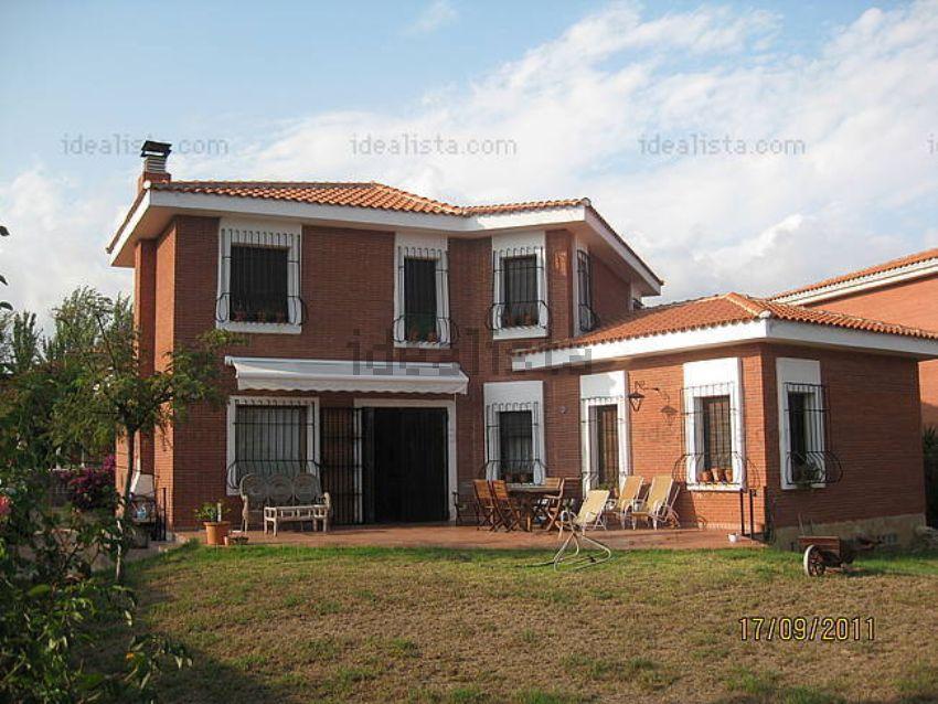 Casa o chalet independiente en calle Cap de Tortosa, 2, Vilafortuny - Cap de San