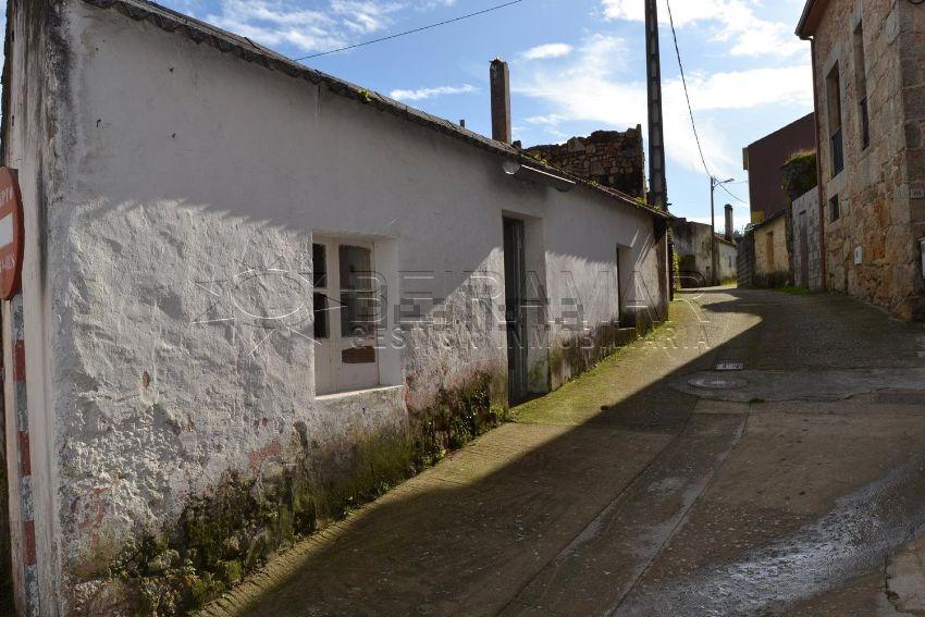 Casa o chalet independiente en calle Dean Pequeño, Ribeira
