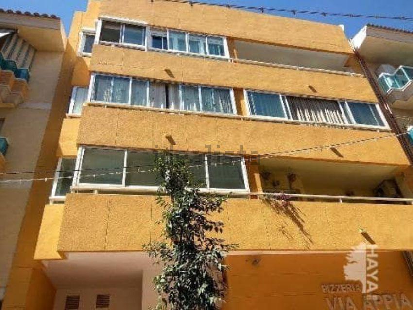 Piso en calle federico garcía lorca, 36, Alfaz del Pi Pueblo-Urbanizaciones, Alf