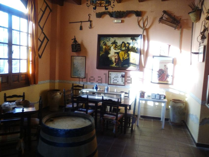 Piso en torre murciano, 10, La Puya - La Ermita, Marbella