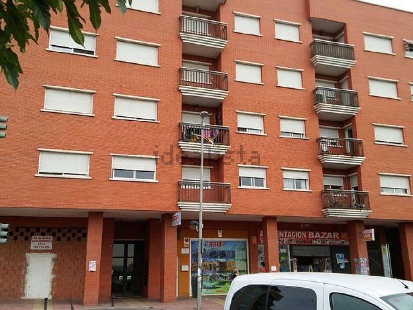 Piso en Mayor, 166, Torreagüera, Murcia