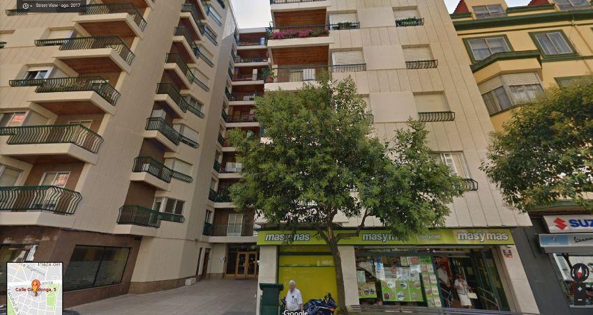 Piso en calle Covadonga, 5, La Chantría- La Lastra, León