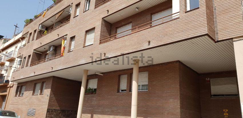 Piso en alcalde costa, Universitat - Instituts, Lleida