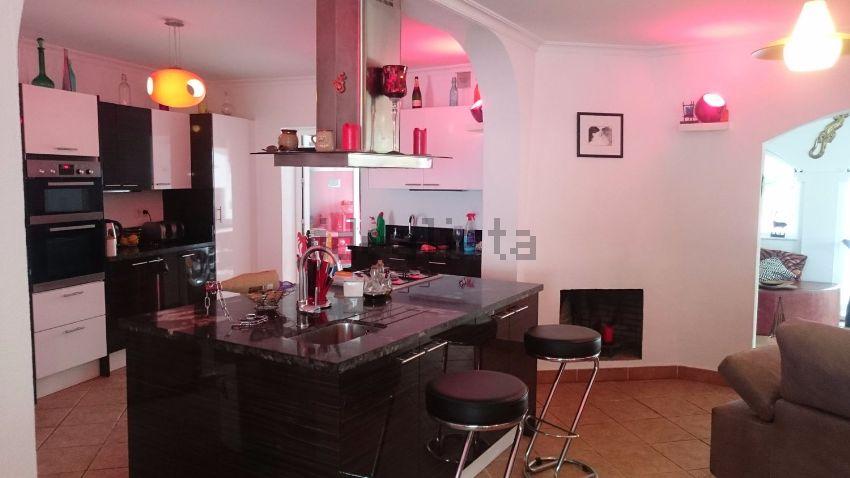 Casa o chalet independiente en calle Holanda 84, Roche, Conil de la Frontera