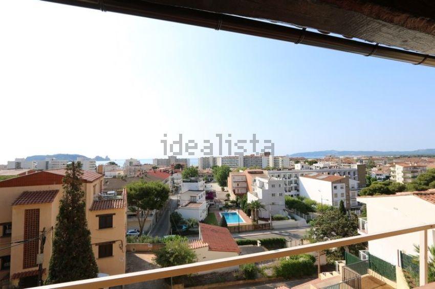 Piso en Mediterrania, 7, L Estartit, Torroella de Montgrí