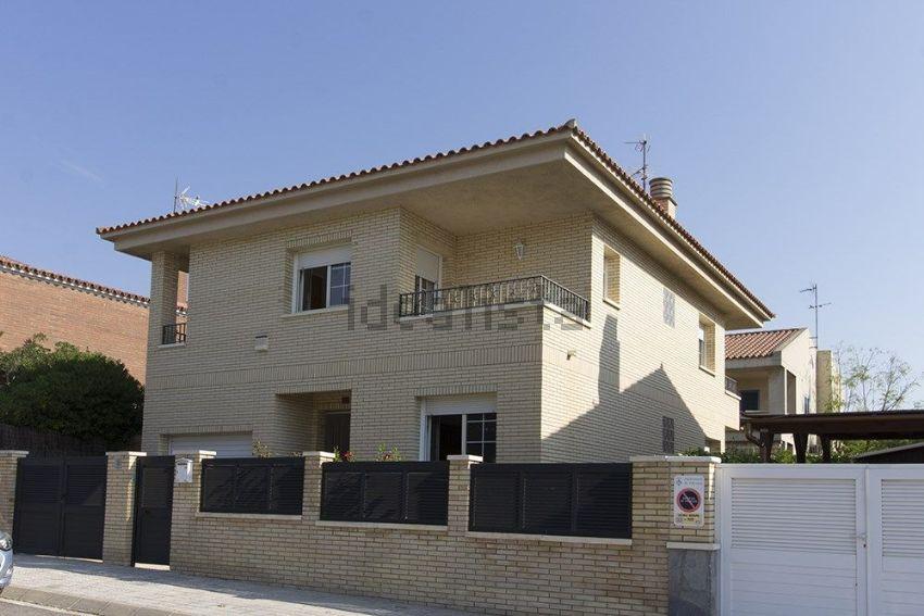Casa o chalet independiente en calle de l Hort de Torrell, 18, Vila-Seca