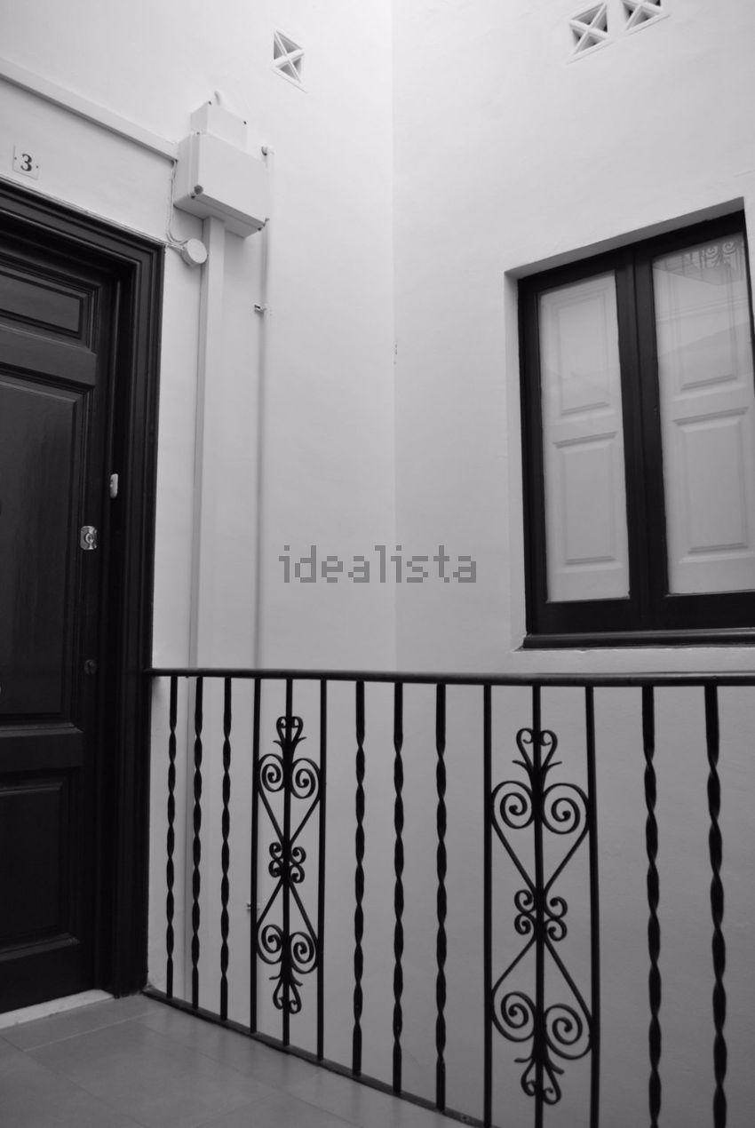 Piso en Llull, El Poblenou, Barcelona