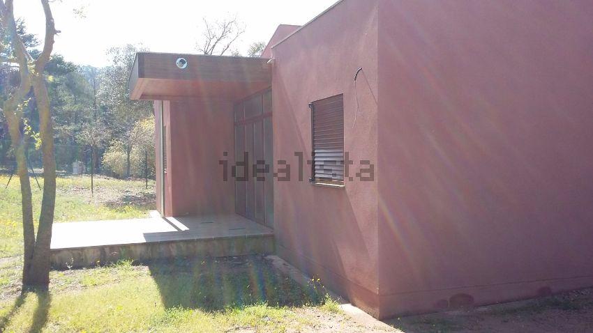 Casa o chalet independiente en Sant Antoni, Prades