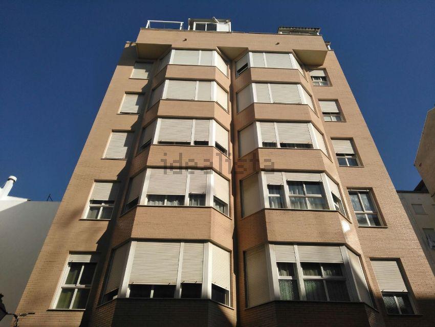 Piso en calle de Juan Castelló, Tormos, València
