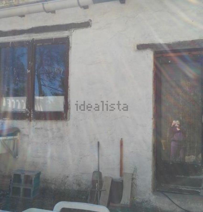 Casa rural en Can Ginebreda, 6, Gelida