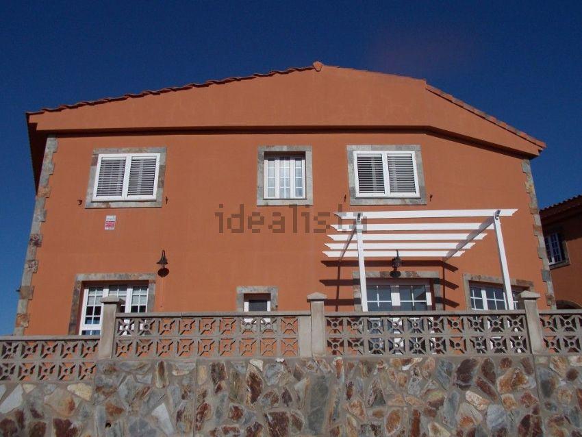 Casa o chalet independiente en La Garita - Marpequeña, Telde