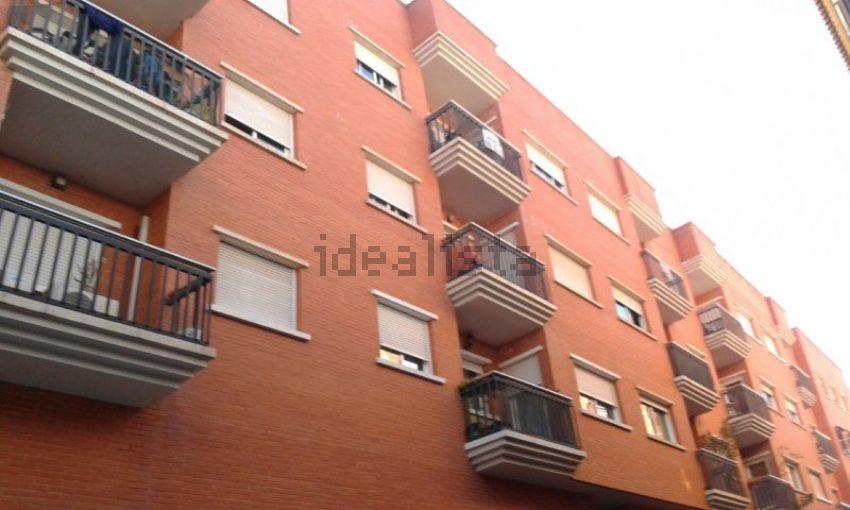 Piso en calle del Pintor Velázquez, 8, Torreagüera, Murcia