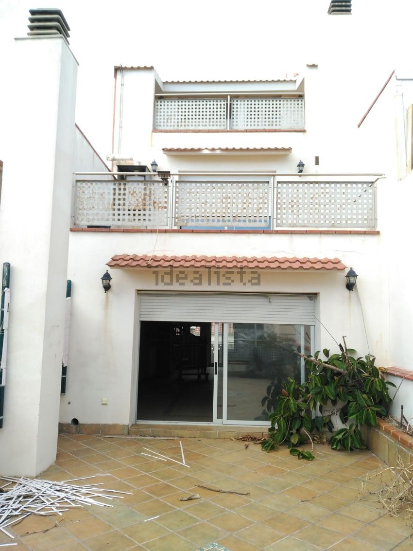 Dúplex en calle del Doctor Ferran, 123, Sant Pere Nord, Terrassa