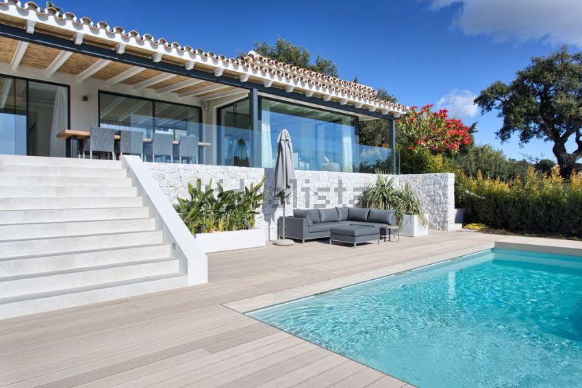Casa o chalet independiente en Elviria, Marbella