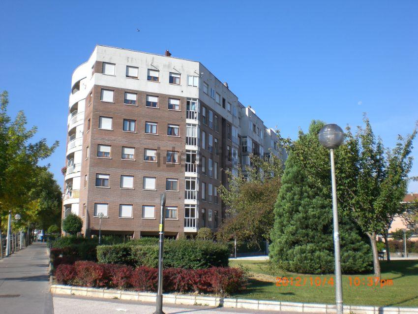 Las casas m s vistas del martes idealista news for Pisos com vitoria
