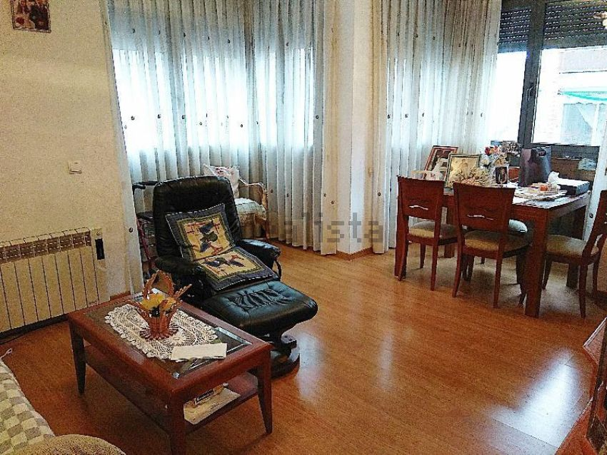 Pisos en alcorcon baratos amazing piso en venta pacifico madrid with pisos en alcorcon baratos - Alquiler de pisos en leganes baratos ...