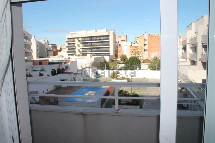 Piso en calle del Doctor Ferrer, 38, Zona Pueblo, Benicarló