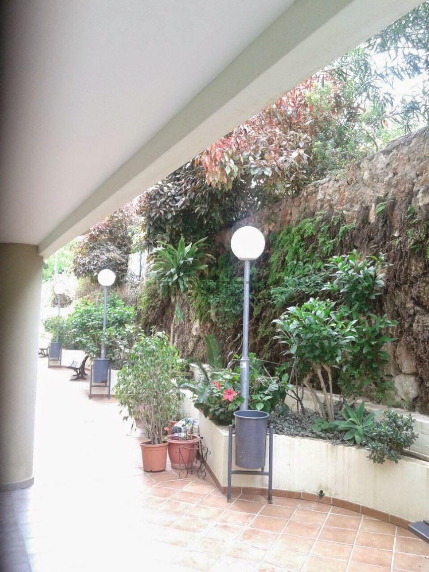 Piso en Montemar, Torremolinos