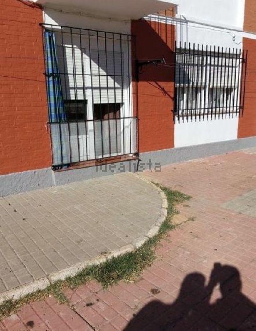 Piso en calle Piedad, 6, Cortegana