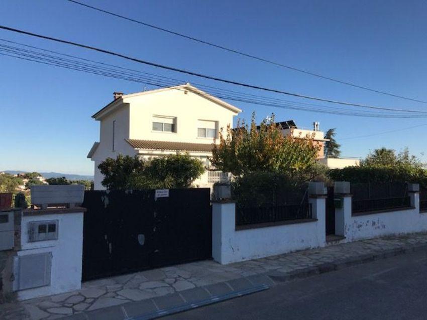 Casa o chalet independiente en de la perdiu, 76, Urbanitzacions, Bigues i Riells