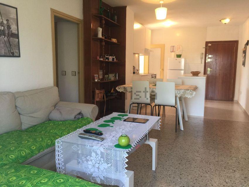 Alquiler de piso en avenida de Madrid 54, Noreste, Torrejón de Ardoz