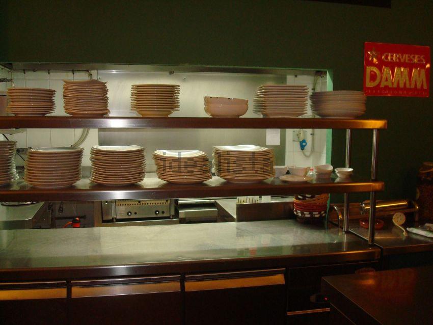 Famoso Cocina China En Muncie Colección - Ideas para Decoración la ...