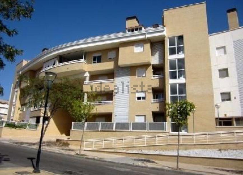 Piso en calle de el ferrol, Las Castañeras - Bulevar, Arroyomolinos