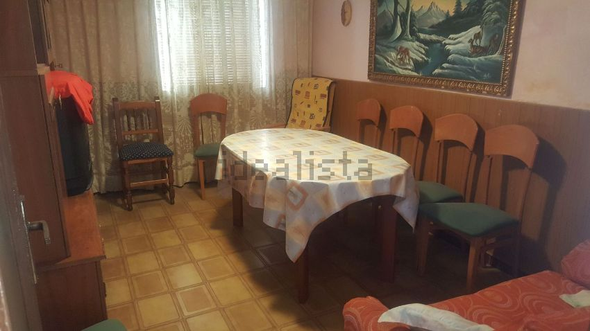 Casa o chalet independiente en calle Mayor, 49, Mainar