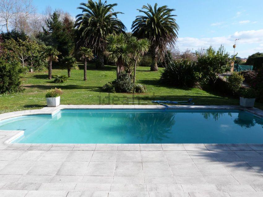 Casa o chalet independiente en Dorneda, Oleiros