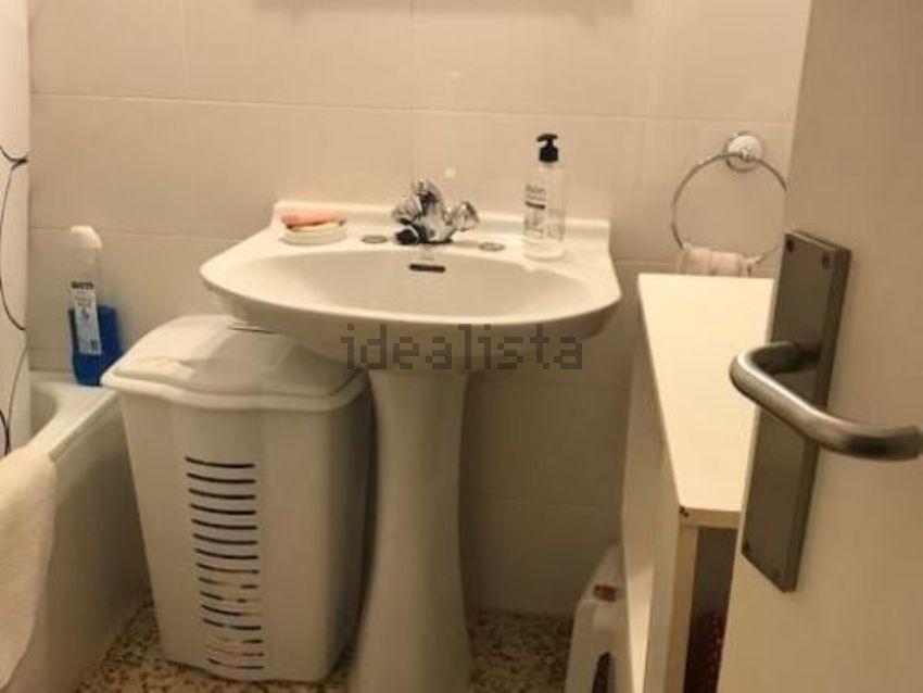 Piso en bomba, Casetas - Garrapinillos - Monzalbarba, Zaragoza