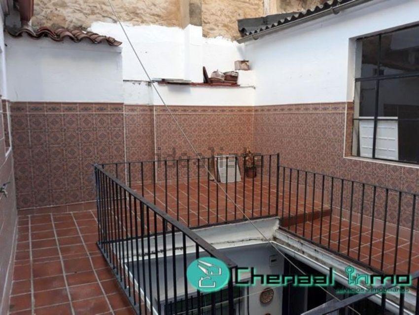 Piso en Luis Braile, Casco Antiguo - Centro, Badajoz