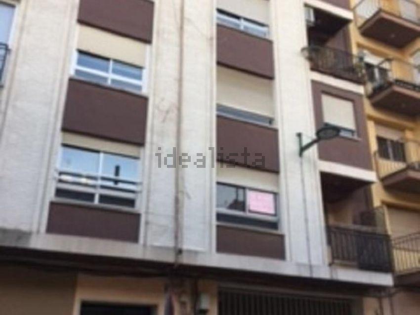 Dúplex en calle alegre renau, 4, Zona Auditorio, Castellón de la Plana Castello
