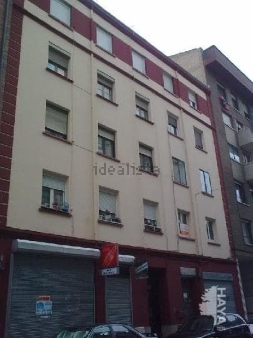 Piso en calle concepción arenal, 22, Centro, Miranda de Ebro