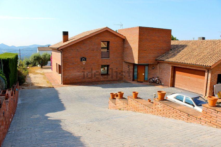 Casa o chalet independiente en Pallejà