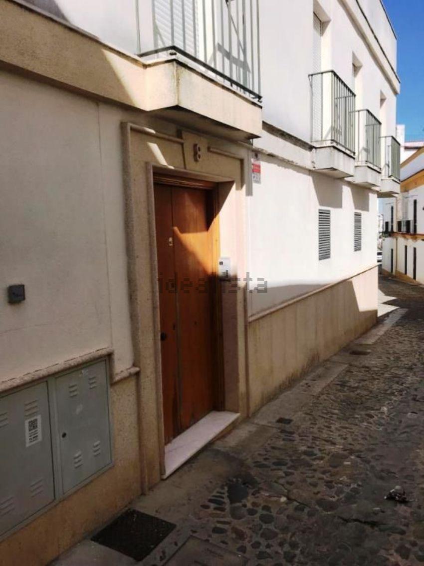 Piso en calle encaramada, s n, Centro, Jerez de la Frontera