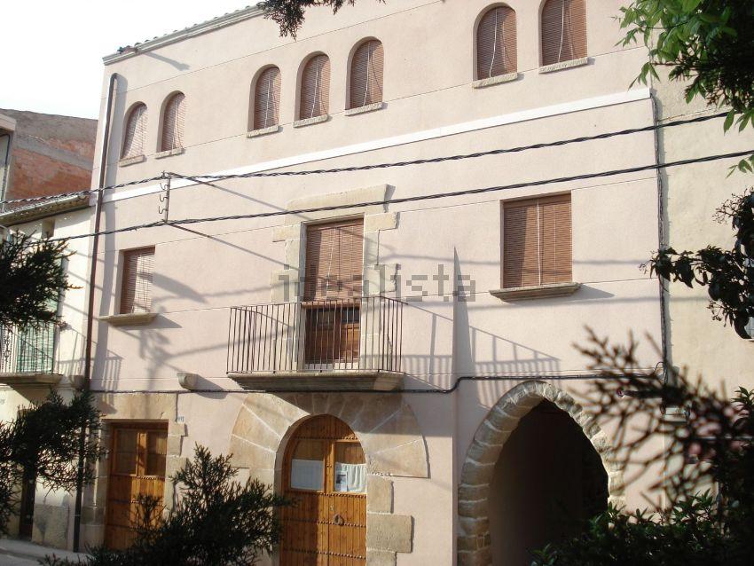 Casa rural en calle d Anglesola, 2, Vilagrassa