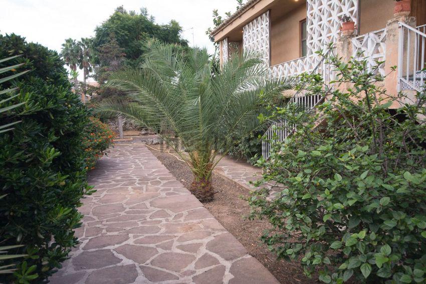 Casa o chalet independiente en ROSALES, Centro, Chiva