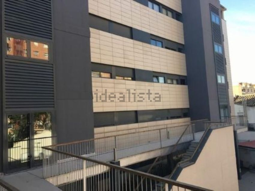 Dúplex en avenida de Santa Isabel, 117, Santa Isabel, Zaragoza