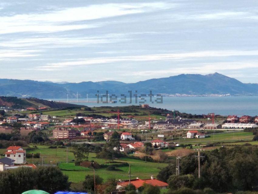 Chalet en Uribe-Butroe, Vizcaya