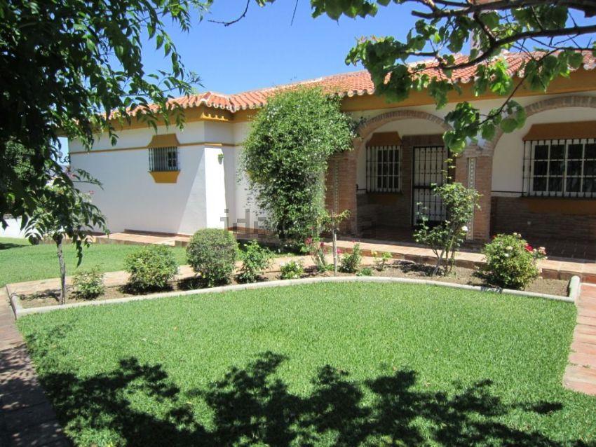 Casa o chalet independiente en Manantiales - Lagar - Cortijo, Alhaurín de la Tor