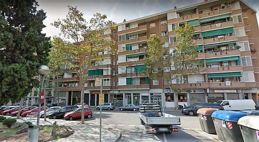 Piso en calle de Sol i Padrís, 38, Eixample, Sabadell