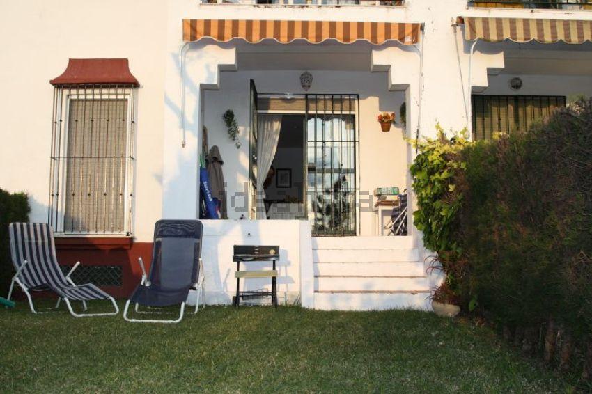 Piso en avenida de Islantilla, 4, Islantilla Costa, Islantilla
