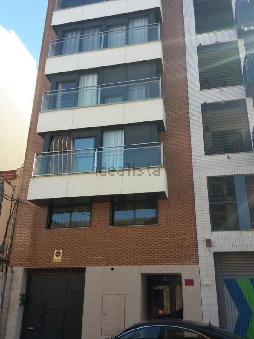 Dúplex en calle del marqués de salamanca, 8, Mestrets, Castellón de la Plana Cas