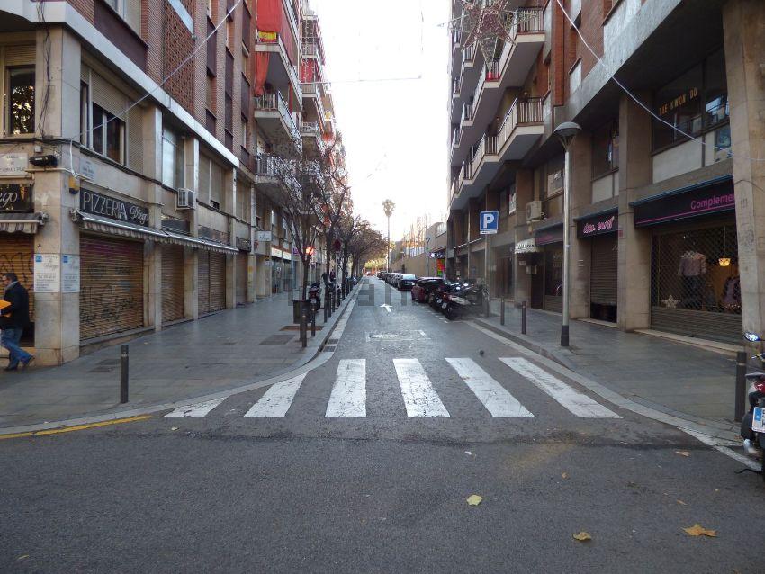 Piso en Camil Fabra, Sant Andreu, Barcelona