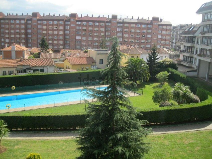 Piso en Viesques, Gijón