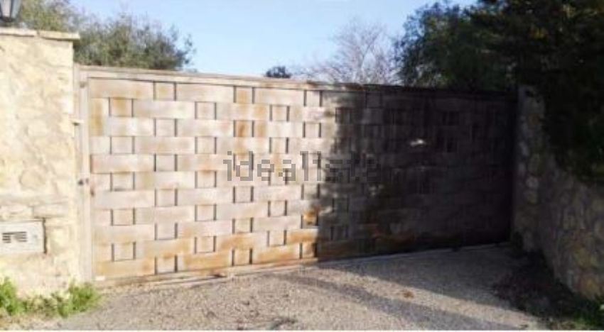 Casa o chalet independiente en calle del calvari, Albaida