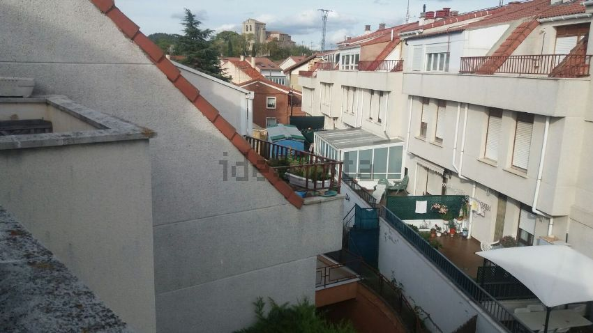 Piso en calle de burgos, Villimar - V1 - V2 - S3 - S4 - San Cristobal, Burgos