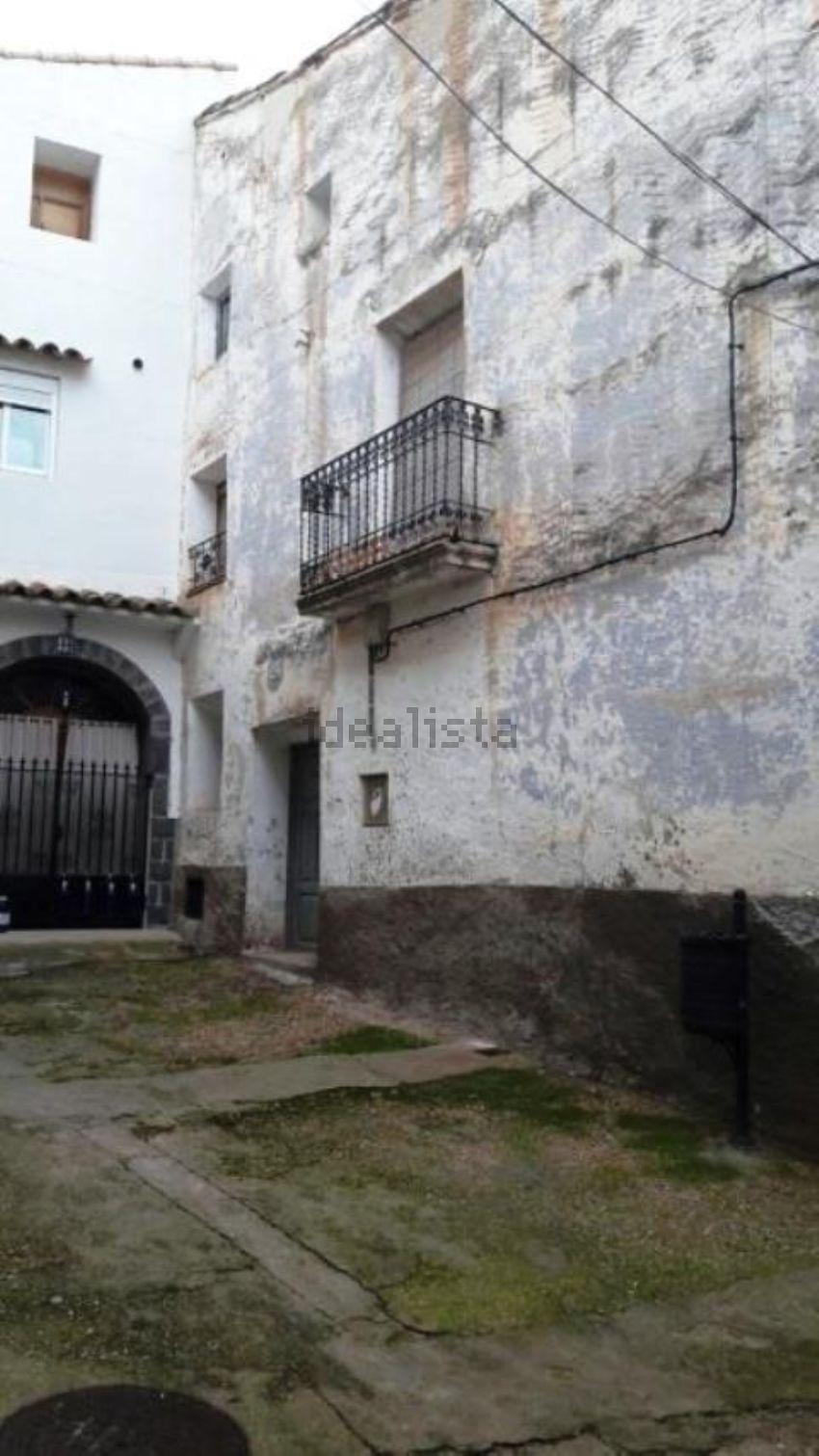 Casa o chalet independiente en calle san juan, Marivella - Huérmeda - Embid de l