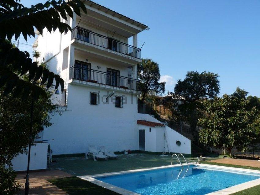 Casa o chalet independiente en Aiguaviva Parc, Vidreres