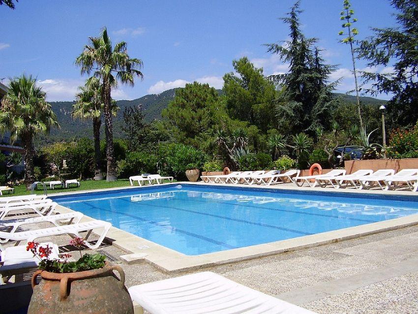 Pisos con piscina y terraza a precio de ocasi n for Piscinas de ocasion